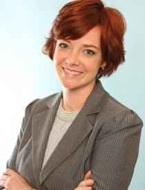 A photo of Tara Prescott