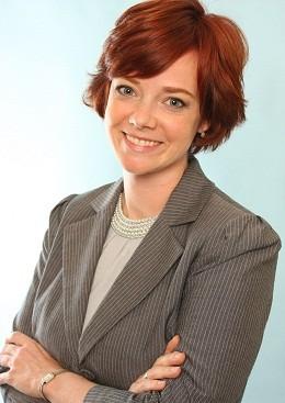 A photo of Tara Prescott – Johnson