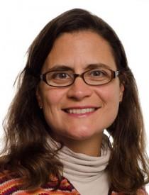 A photo of Carleen Velez