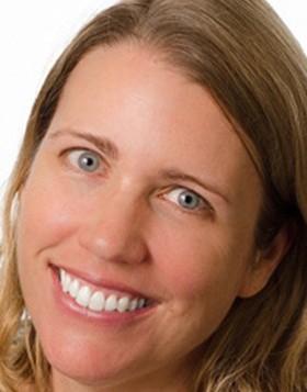 A photo of Dana Cairns Watson