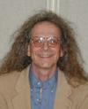 A photo of George Gadda