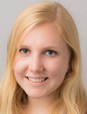 A photo of Clara L.