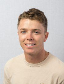 A photo of Alex R.