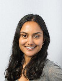 A photo of Lauren D.S.
